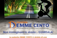 Video-ride-Emme-Cento-v1