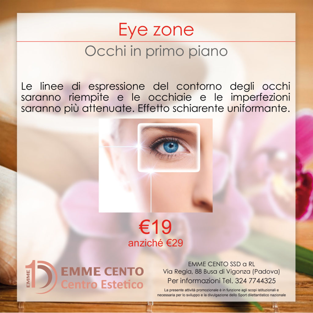 Eye zone copia